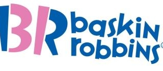 Lewis Apartments Resident Events July 2015 Baskin Robbins