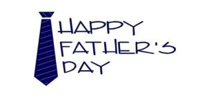 Lewis-Apartments-Resident-Events-June-2015-Happy-Fathers-Day