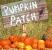 Lewis Apartments Pumpkin Patch