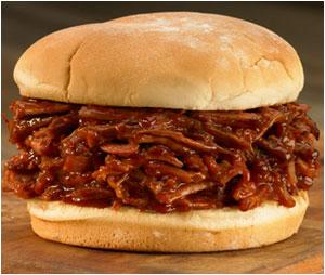 Bbq_Pork_Sandwiches-11