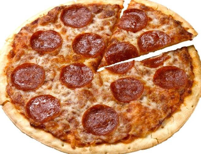 gluten_free_pizza_big