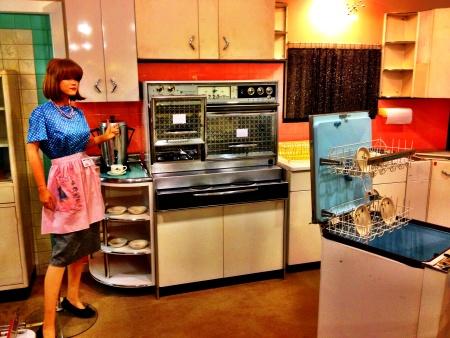 shopping dining sacramento blog image