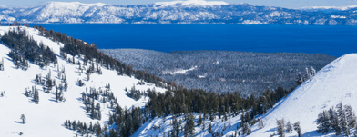 Your Guide to Winter in Reno, Nevada