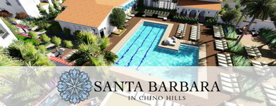 The Ultimate Summer Experience at Santa Barbara Apartments in Chino Hills