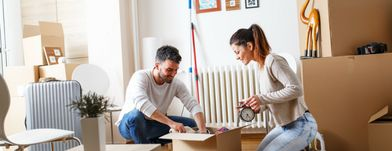Looking to Move? It Might Cost More Than You Expect.