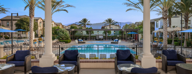 3 Reasons You'll Want to Call Chino Hills Home