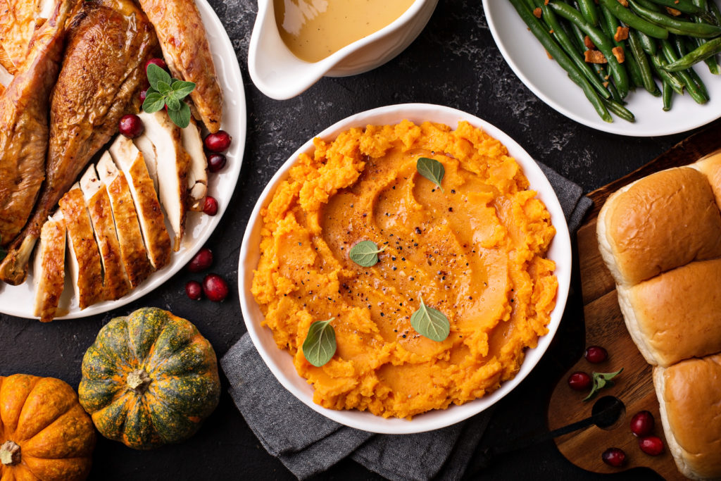 mashed sweet potatoes, sweet potatoes, thanksgiving sweet potatoes, yams